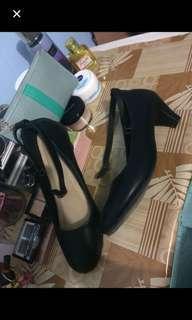 Chelsea Pumps Shoes