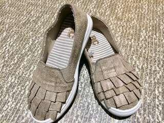 Doll Shoes size 12 for kids