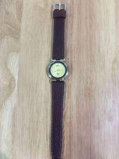 Vintage Opel Watch