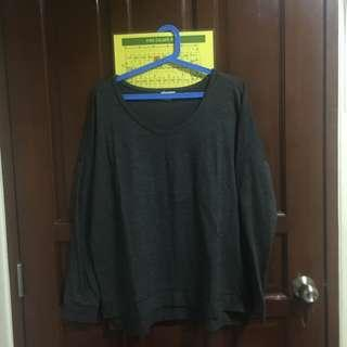 Plus Size Old Navy Top