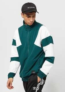Adidas 2.0 Track Jacket