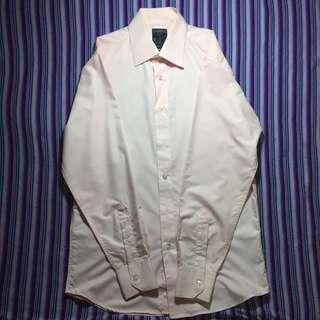 Onesimus Dress Shirt