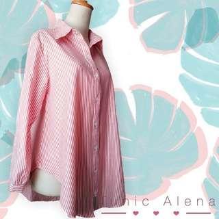Tunic Alena