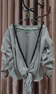 Baju kimono, Free ongkir