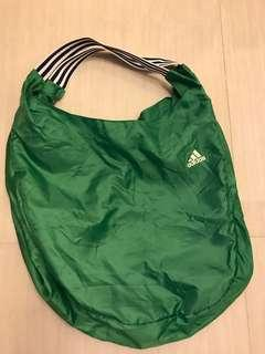 Adidas 單邊袋