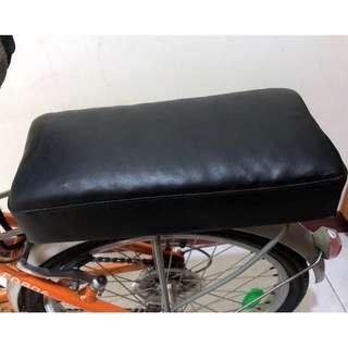 🚚 捷安特GIANT FD606/610/806/817腳踏車後座墊