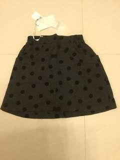 韓國牌子半截裙