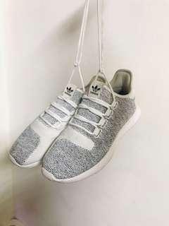 🚚 Adidas 小椰子 us5.5 / 23.5