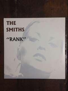 The Smith Vinly