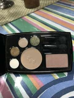 Lancome Make up Palette
