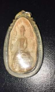 Khun Pean Precious Amulet