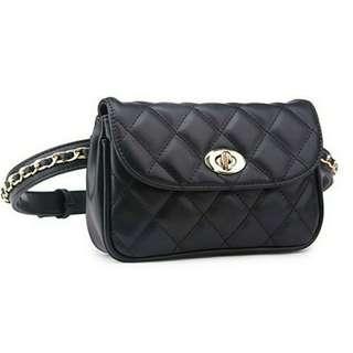 Beltbag Fannypack waistbag