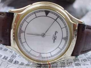 Original Per spook Paris Gent watch