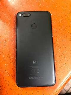 Mi a1 for sell or swap