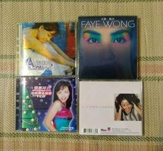 🚚 二手CD