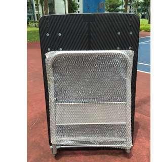 Heavy Duty Foldable Platform Hand Truck Trolley - 100% Brand New! Max Load 200kg Offer @ $90