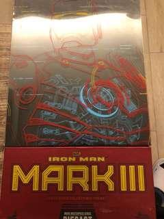鋼鐵人Mark3
