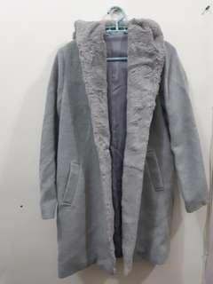 Olive des Olive sizeM coat jacket 大褸 外套