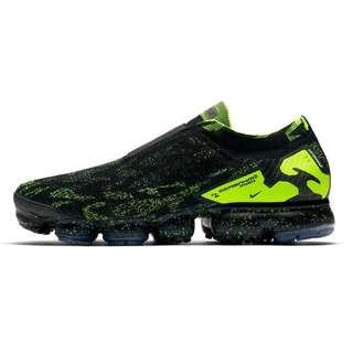 ACRONYM x Nike Air VaporMax Moc 2 $250