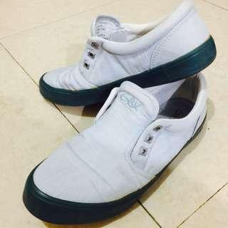 GBX shoes