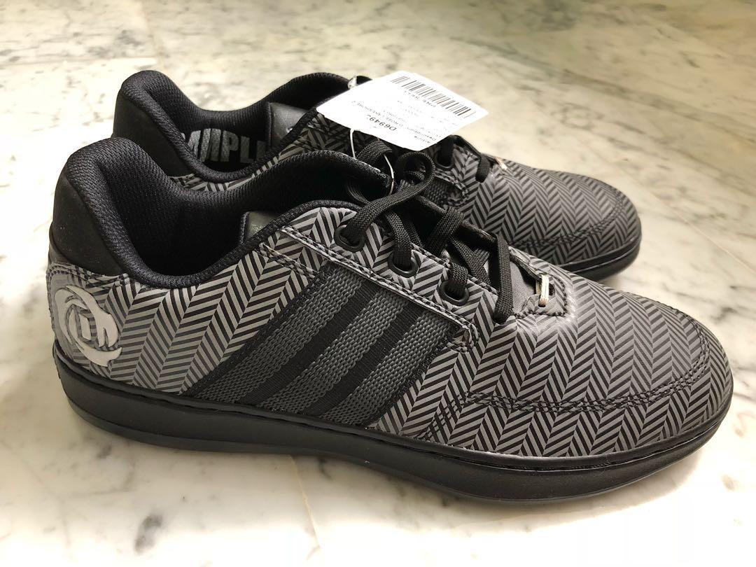 8b81a764c140 Adidas D Rose Lakeshore 2 (Basketball) Men s Shoe