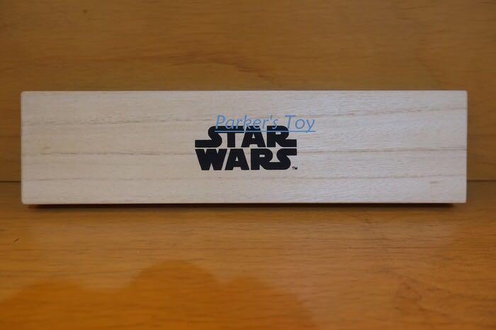 Darth Vader Stormtroopers Chopsticks Star Wars JAPAN- NEW Original