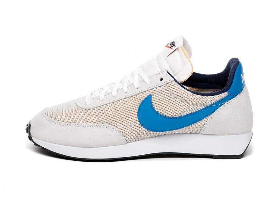 042a571090c Nike Air Tailwind 79 OG