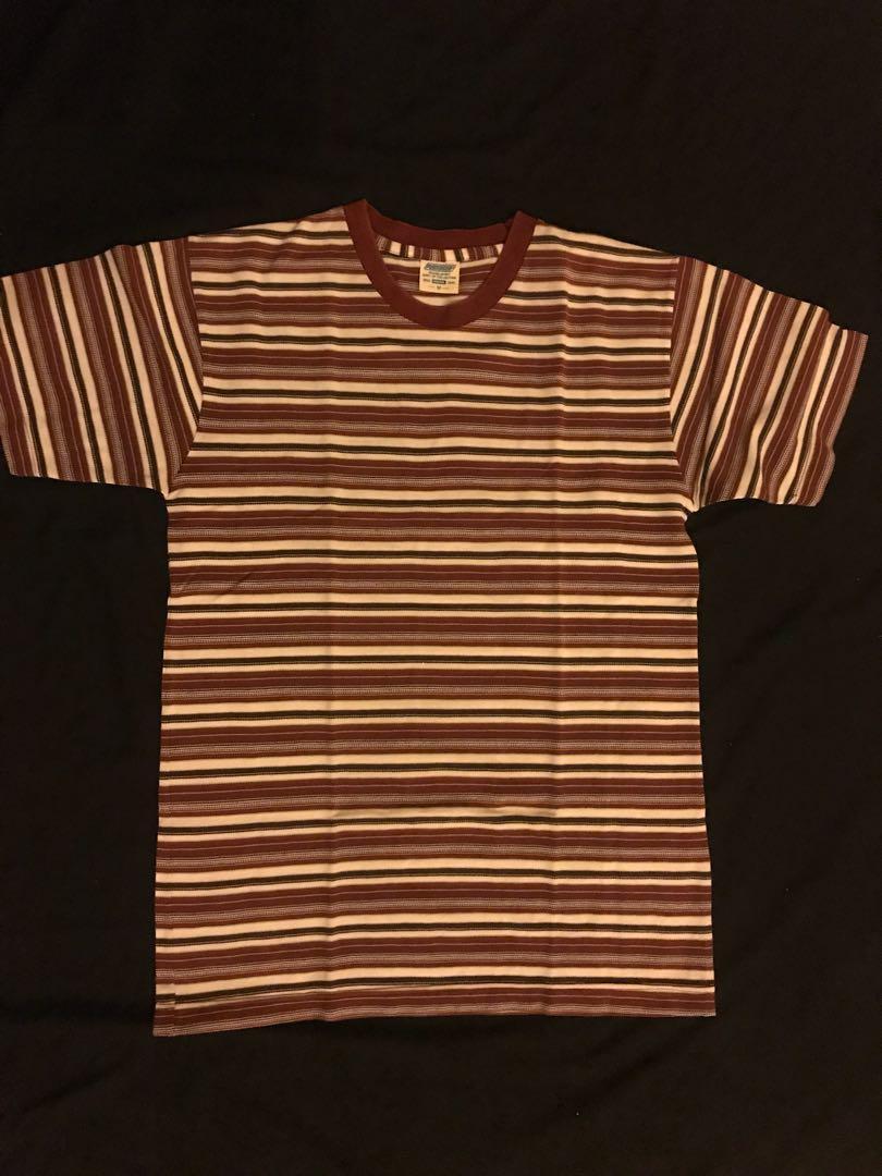 Redskins tshirt