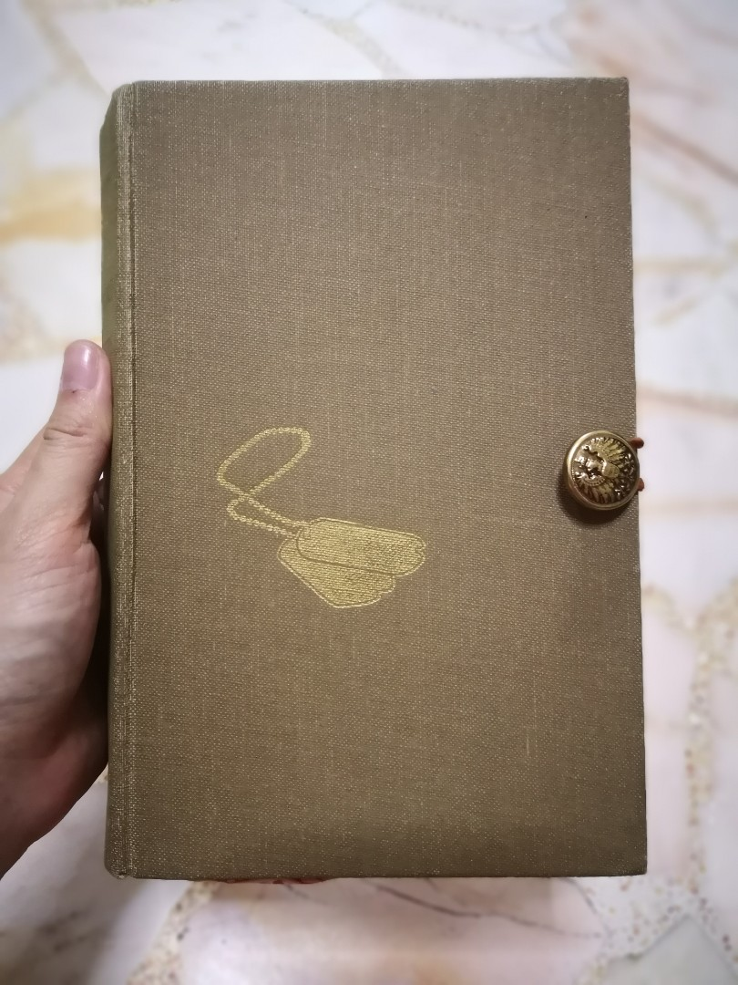 e0b00d08850a5 Vintage Book Clutch, Women's Fashion, Bags & Wallets, Clutches on ...