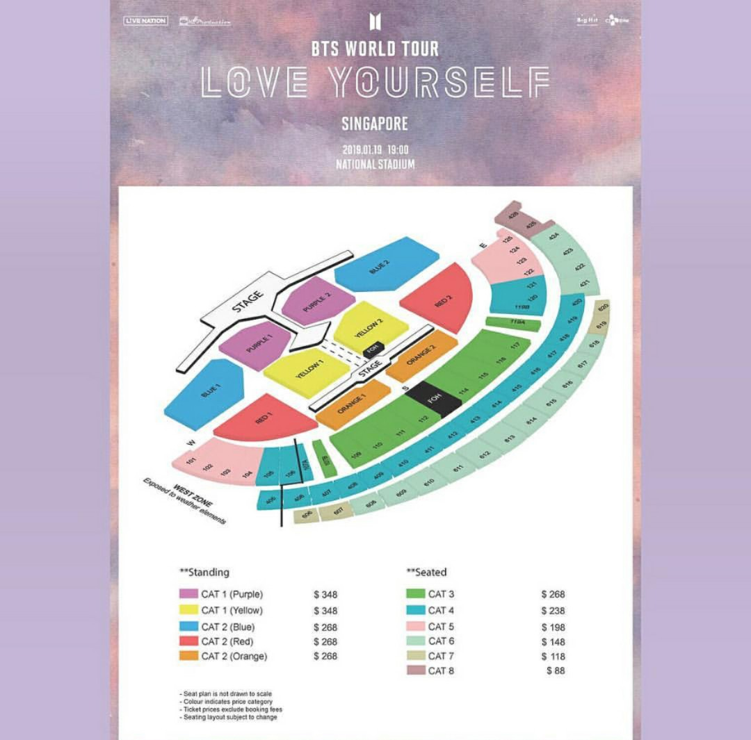 bc95b024d2379 WTT  BTS LOVE YOURSELF TOUR IN SINGAPORE