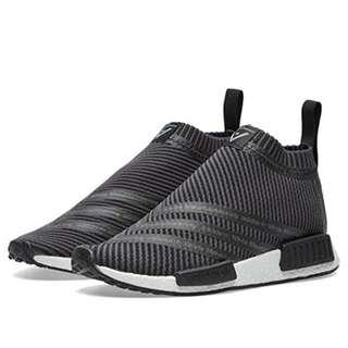 Adidas NMD CS1 PK White Mountaineering $150