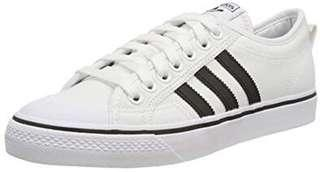 LOOKING FOR: ADIDAS NIZZA UK 6.5 size 38 serious buyer