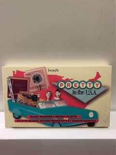🚚 Benefit Pretty in the USA
