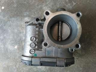 Throttle Body Campro 1.3