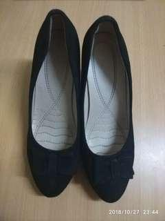 Shoes Fladeo size 38