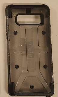 UAG Plasma for Galaxy Note 8