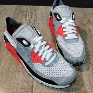 Nike Air Max Knit