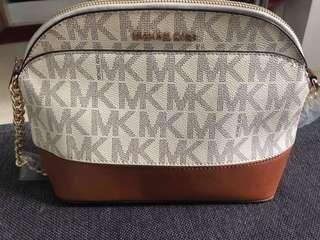 Brand New:  Original MK Sling (US)