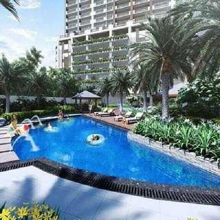 FOR SALE PRESELLING CONDO IN MANILA