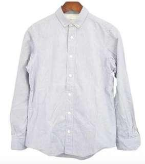 Paul Smith Oxford Shirt