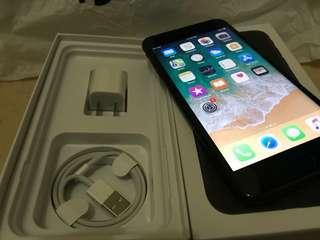 iphone 7plus 32gb Factory Unlocked