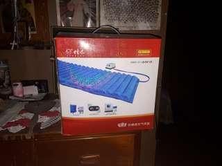 Air Mattress for preventing bedsoars