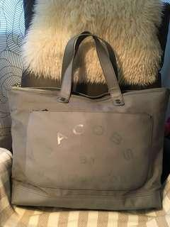 Marc Jacobs Large Travel Tote
