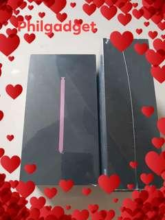SAMSUNG NOTE 9 512GB BRAND NEW dual openline