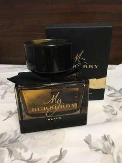 My Burberry Black Parfum 90ml