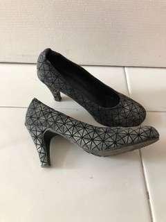Baobao Shoes