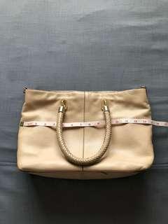 🌈Markdown‼️ Authentic Cole Haan Handbag 👜