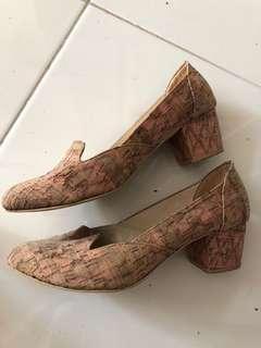 Vencedor Shoes