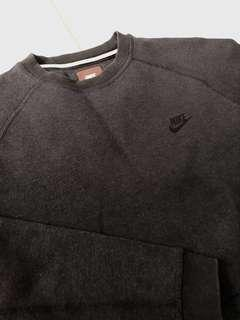 🚚 Nike tech fleece