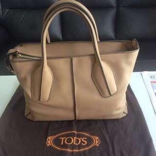 Ladies Bag ( TOD'S )